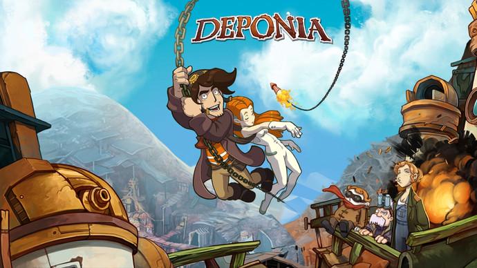 deponia-switch-hero.jpg