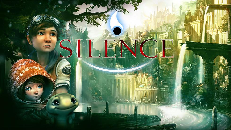 silence-switch-hero.jpg