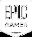 epic_logo_white.png