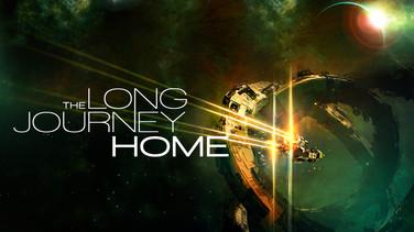 the-long-journey-home-switch-hero.jpg