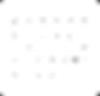 GOG_logo_white_filled.png