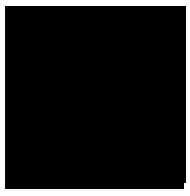 Steam - Black Circle