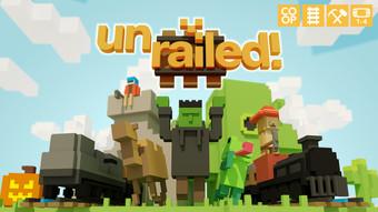Unrailed_Herobanner_rework.jpg