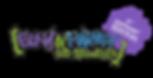 logo-edna-color.png