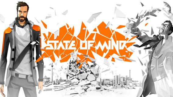 state-of-mind-switch-hero.jpg