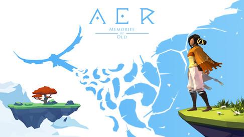 aer-memories-of-old-switch-hero.jpg