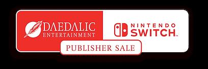 PublisherSale_Logo.png