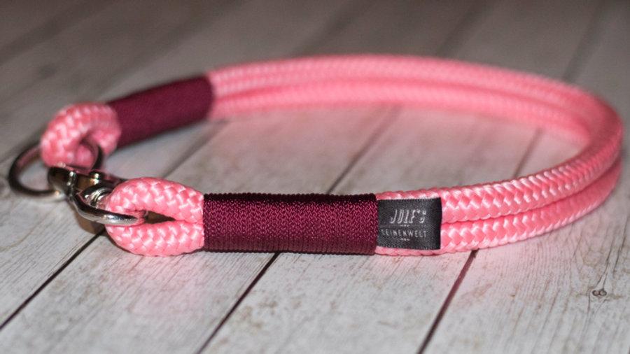 Halsband 10mm