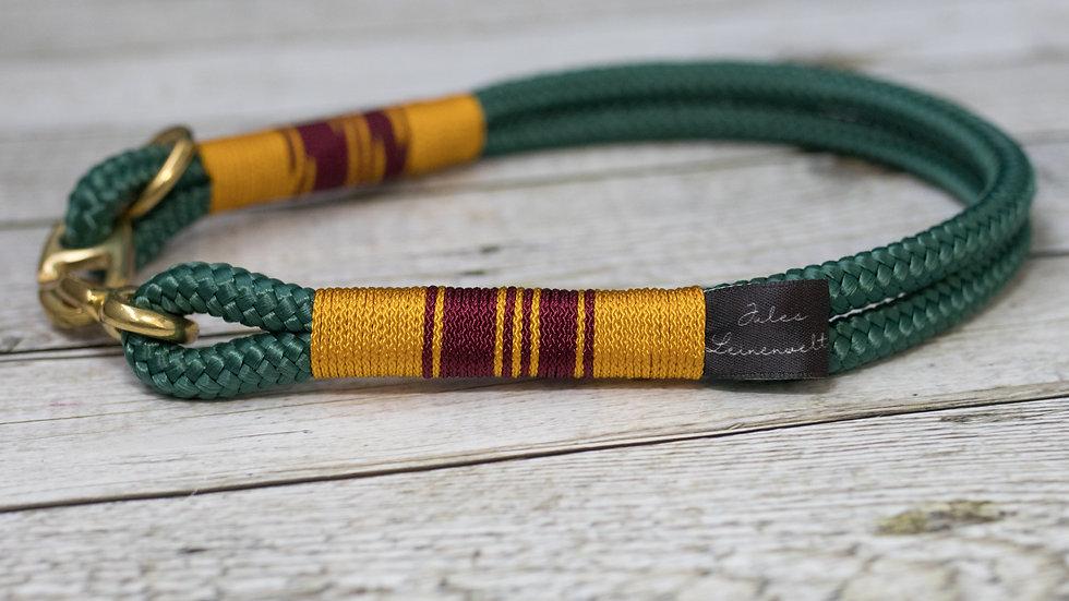 Halsband, 8mm