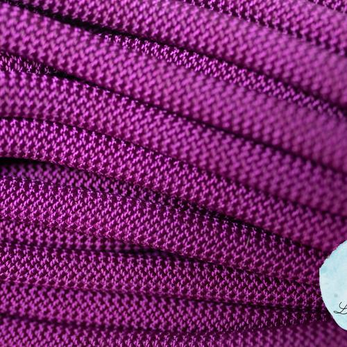 10mm Berrylicious