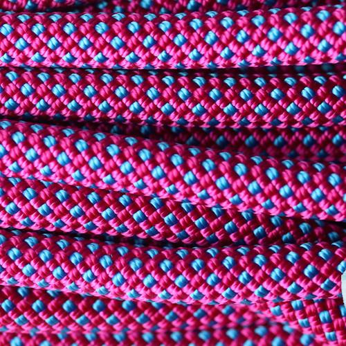 10mm Fashion Pink