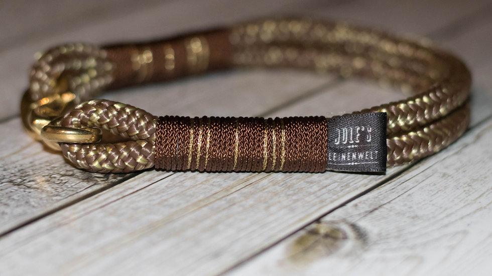 Halsband 8mm