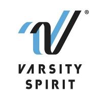 varsity-brands-squarelogo-1443716573035.
