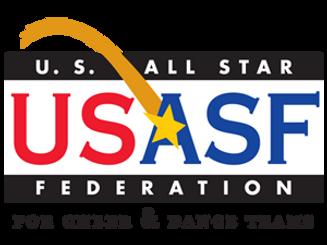 USASF_Logo.png