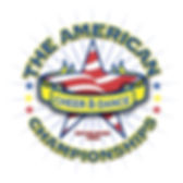 american-championships-logo-for-2012__56