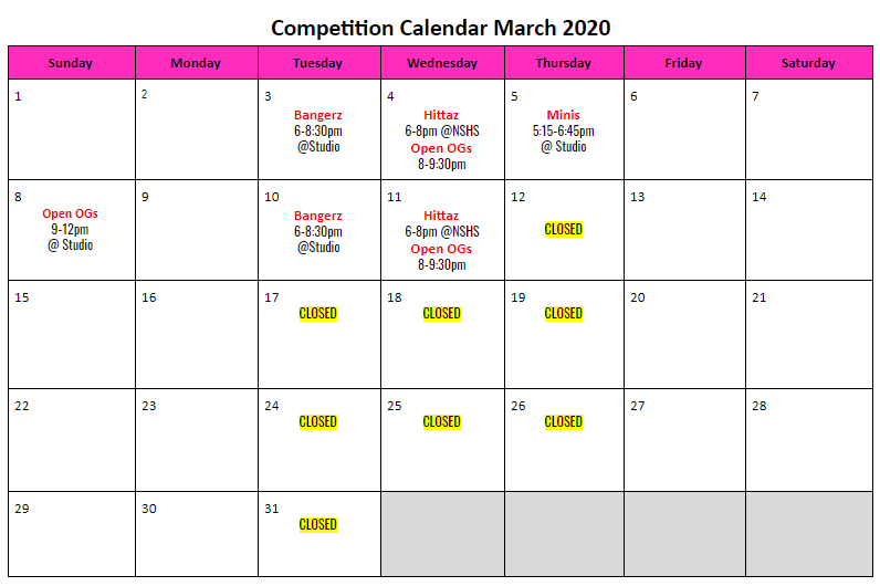 comp calendar.png