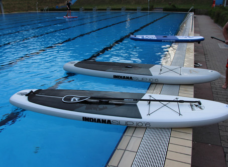 INDIANA IM TEST - 10'6 ALLROUND INFLATABLE