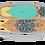 "Thumbnail: YOLO INFLATABLE SERENITY 11'x32""x6"""