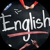 Весёлый английский для детей 6 - 7 лет