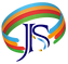 Logo 1 sm.png