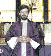 Rev. Mark Jenkins2.jpg