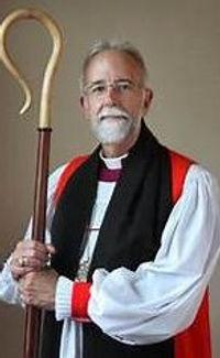 Bishop Adams (2).jpg