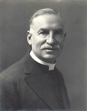 Rev. Chester Kemp.jpg
