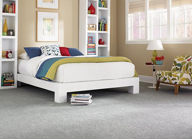 Carpet Bedroom 2