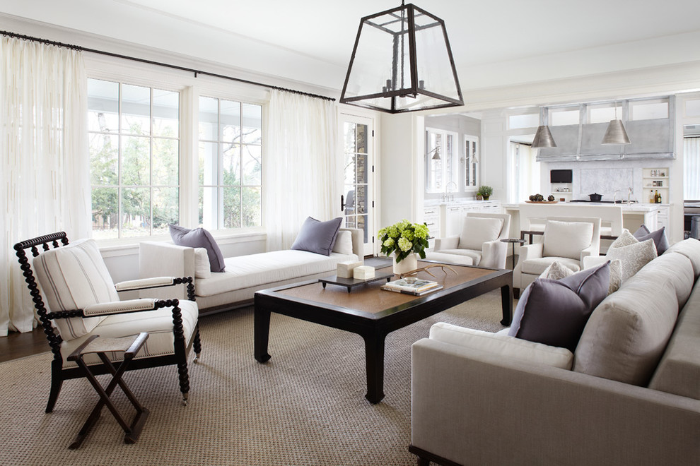 berber-carpet-pictures-Family-Room-Transitional-with-beige-sofa-gray-wall