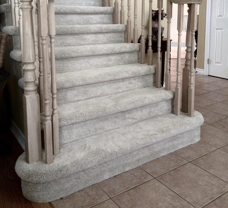Stair Carpet - Direct Carpet (1)