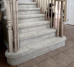 Stair Carpet - Direct Carpet (1)
