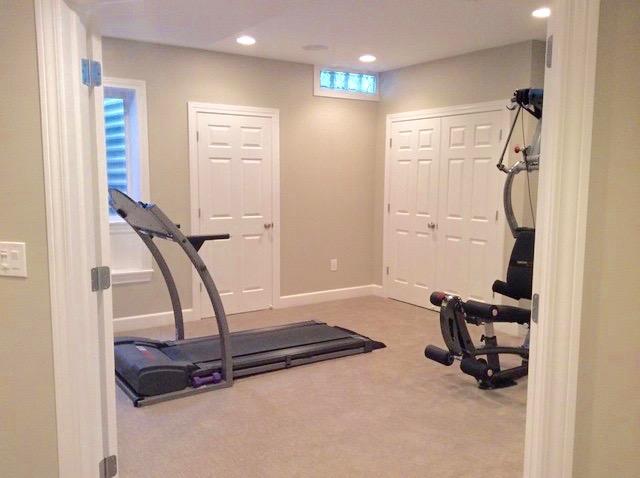 gym carpet - direct carpet (1)