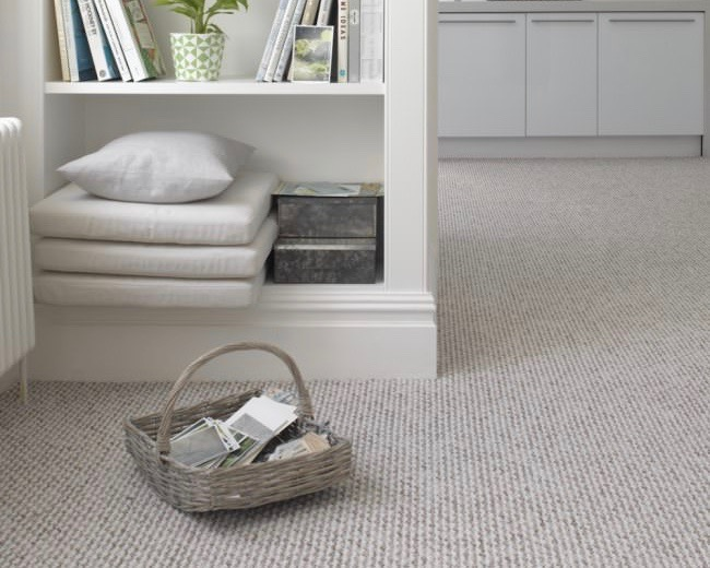 650x650xBergerac-berber-carpet_mini.jpg.pagespeed.ic.zNrnct3mw5 (1)