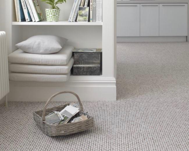 650x650xBergerac-berber-carpet_mini.jpg.pagespeed.ic.zNrnct3mw5 (1)