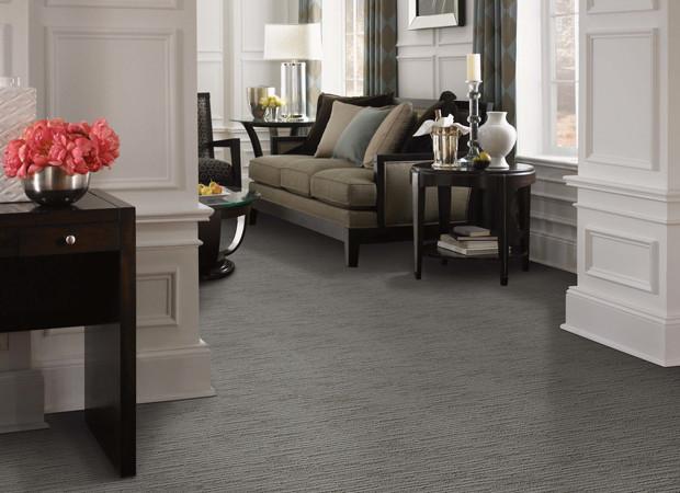 gray-carpet-in-living-room-olubsdkm