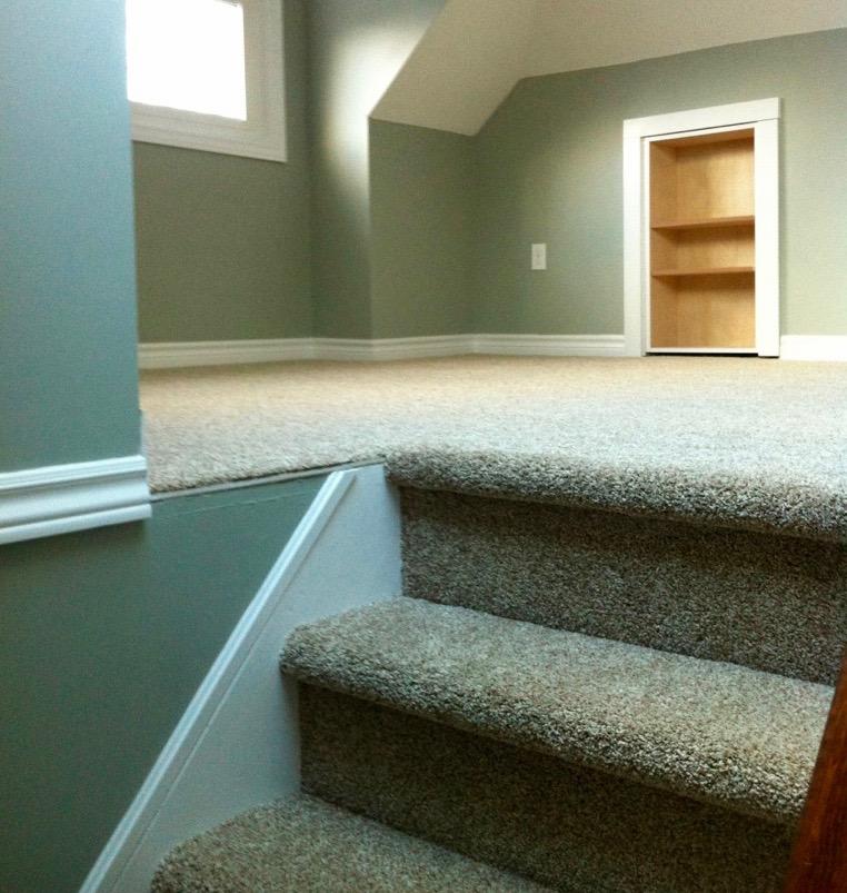 Upper Loft Carpet - Direct Carpet (2)