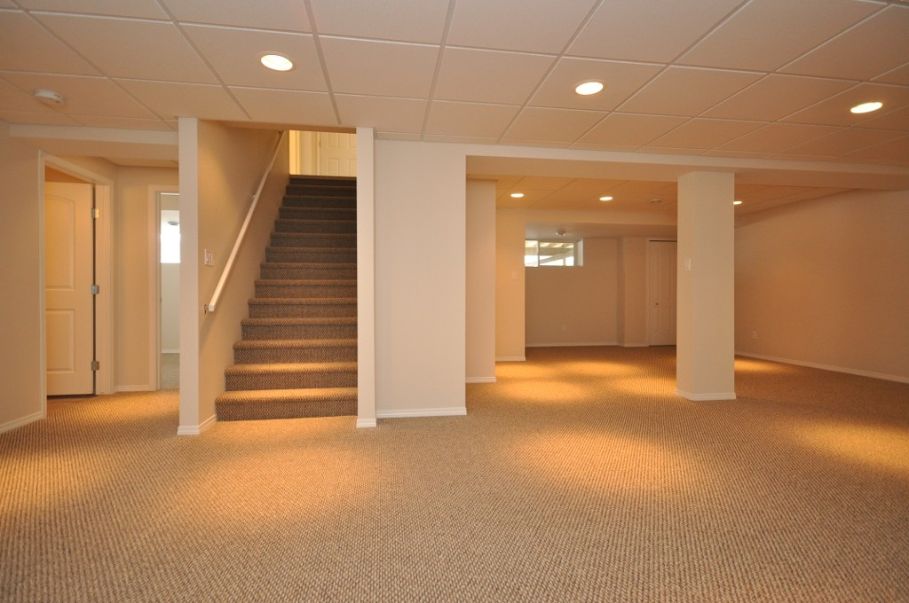 Direct carpet carpet hamilton carpet burlington ont carpet for Best carpet for basement family room