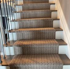 Carpet Runner By Directcarpet.ca