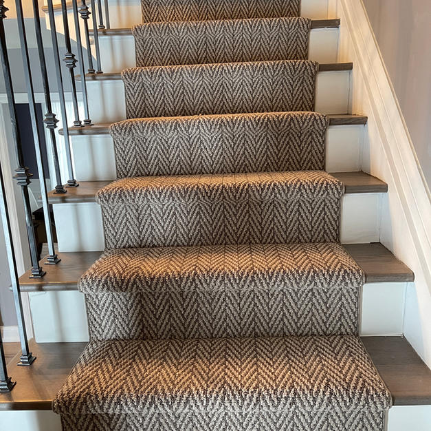Carpet Runner By Directcarpet.ca