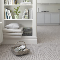 650x650xBergerac-berber-carpet_mini.jpg.pagespeed.ic.zNrnct3mw5