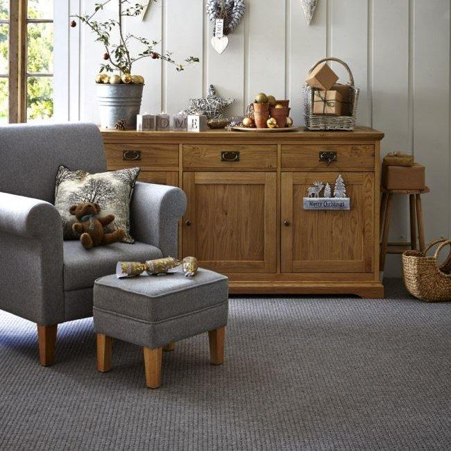650x650xgrey-Berber-carpet-Christmas_mini_0.jpg.pagespeed.ic.yfDo5zPG3d