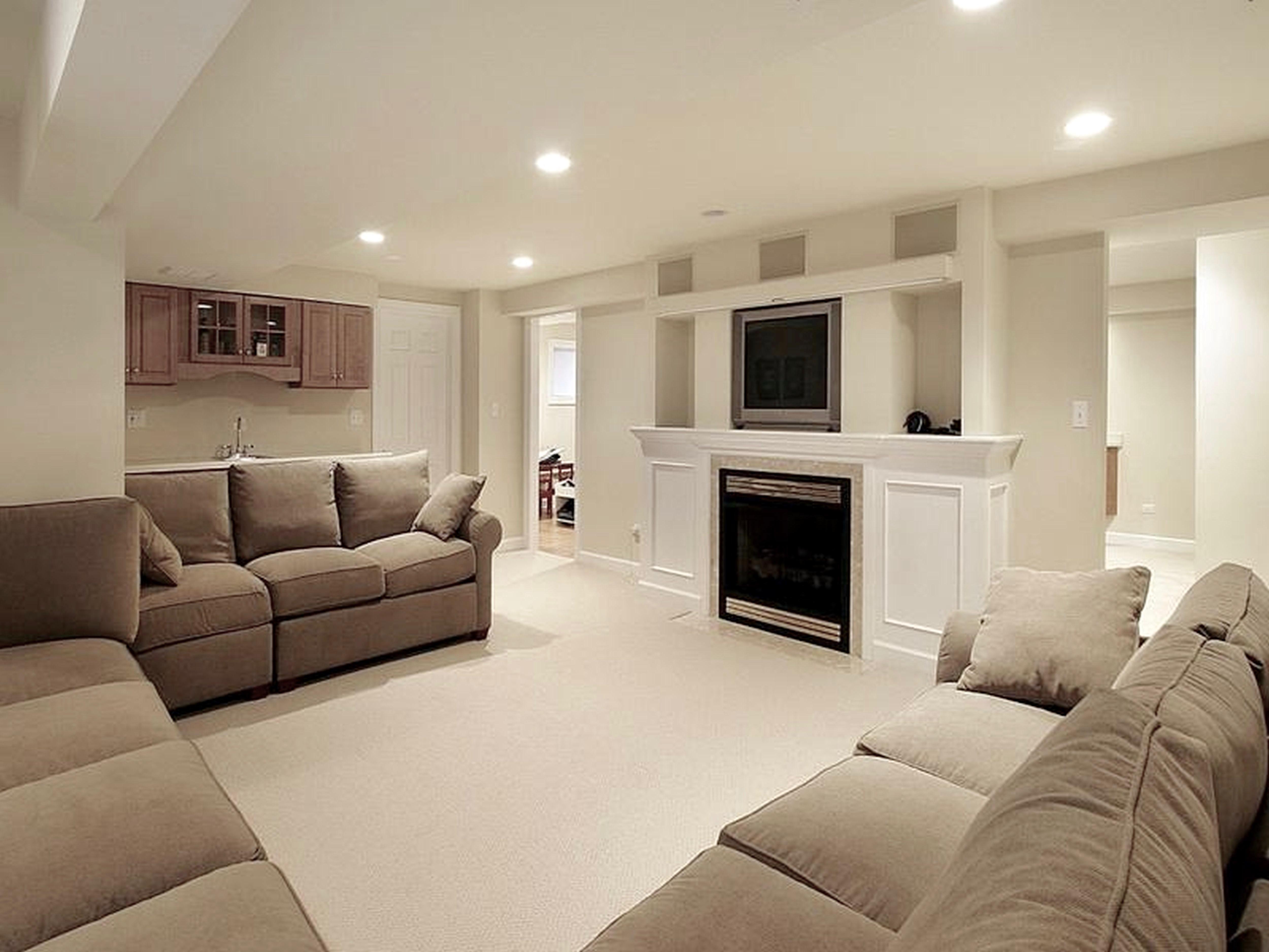 basement reno direct carpet (1)