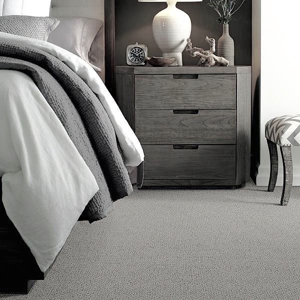 Direct Carpet Bedroom