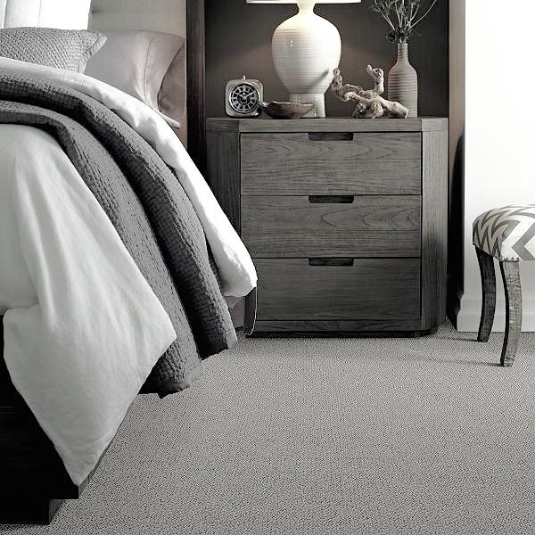 Direct Carpet Bedroom