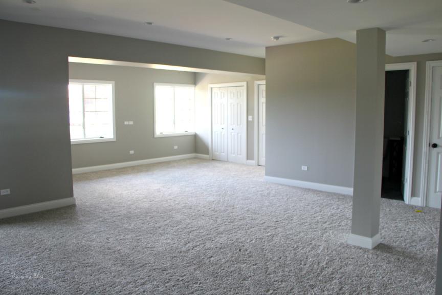 basement-progress-carpet-this-is-our-bliss-1