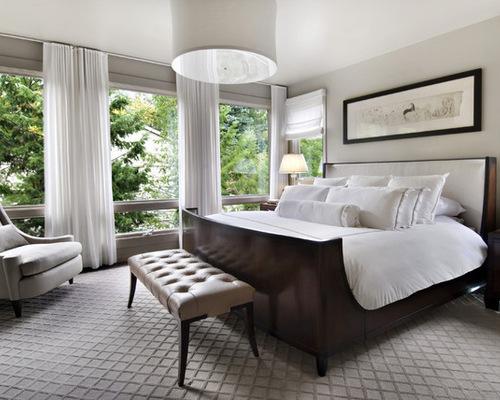 Direct Carpet Bedroom Carpeting