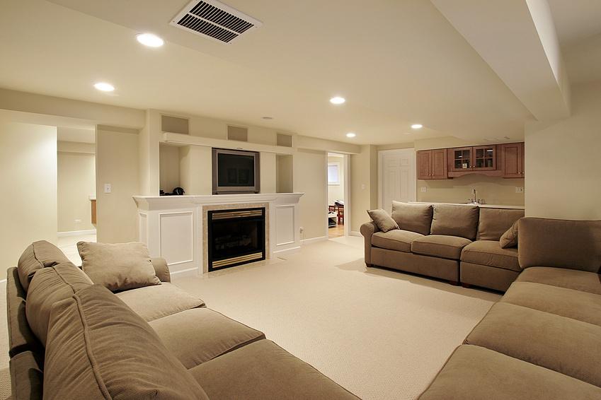 living-room-carpet
