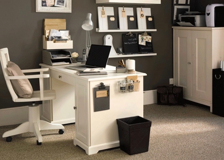 furniture-modern-home-office-furniture-excellent-design-ideas-of-sets-with-rectangle-shape-white-woo