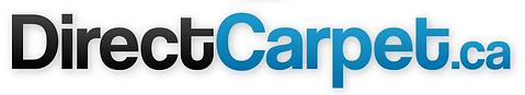 DirectCarpet.ca (905) 575-7847