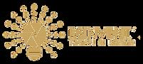 Logo Reinvent Horizontal.png